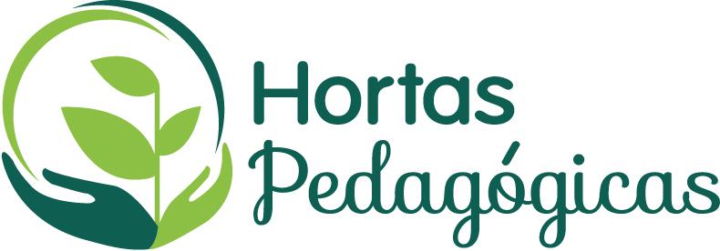 José de Freitas está sendo contemplado com o Projeto Hortas Pedagógicas
