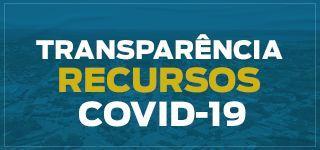 Transparência de Recursos COVID 19