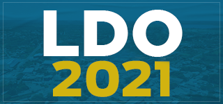 LDO - 2021