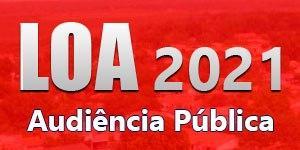 LOA - 2021